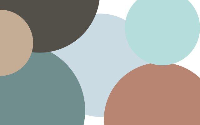 2021 Colors