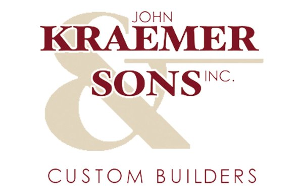 John Kraemer and sons logo
