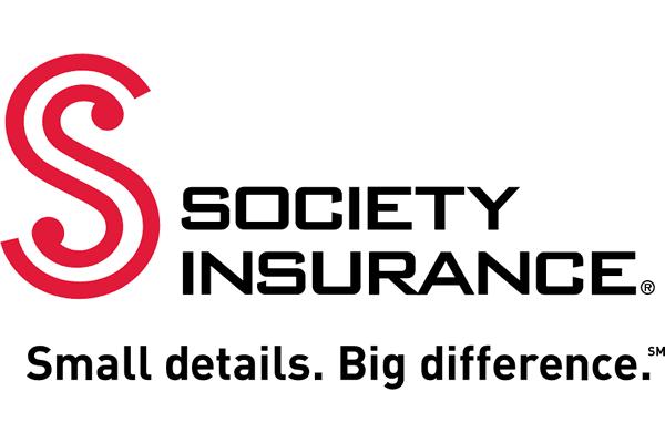 society-insurance-logo-vector.png