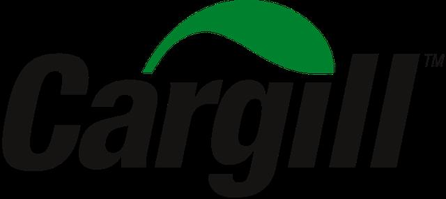 1200px-Cargill_logo.png
