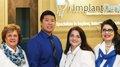 i-Implant Dentistry