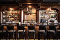 Parlour Bar St. Paul