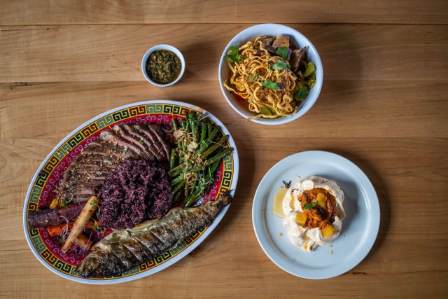 Valentine S Day Dining And Takeout Specials Mpls St Paul Magazine