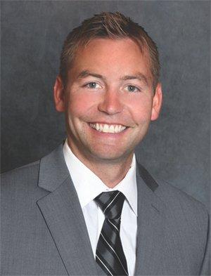 Dr. Brian Bjerke