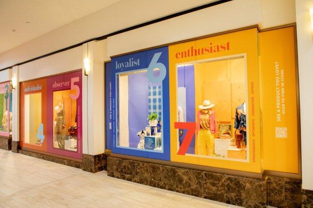 Galleria-window-020321-8.jpg