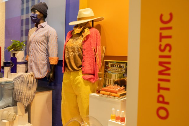 Galleria-window-020321-22.jpg