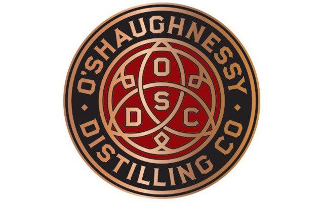 O'Shaughnessy Distilling Co.