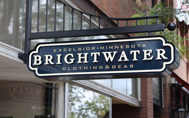 brightwater_640.jpg