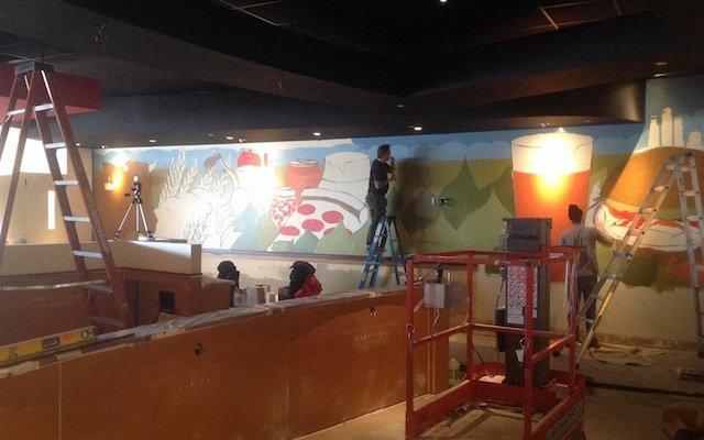 mural-in-the-making.jpg