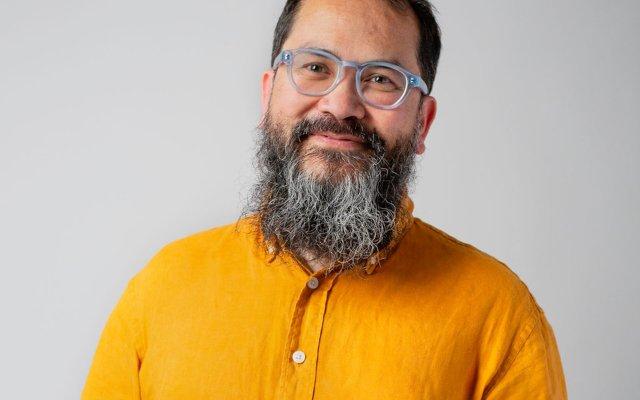 Pablo de Ocampo