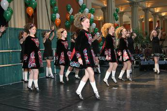 IrishDance_web.jpg