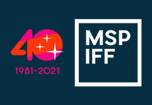 mspiff40_event_listing1 (1).png