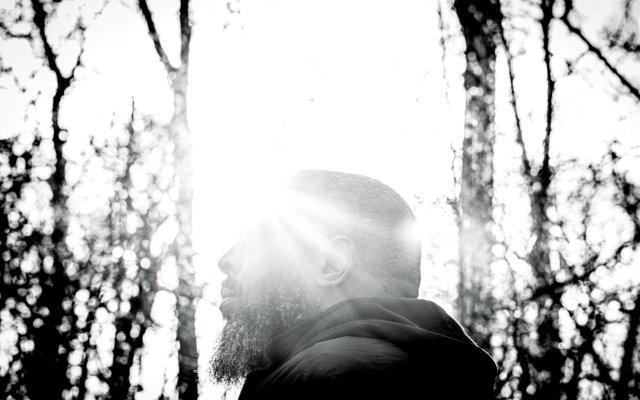 Michael Kleber-Diggs