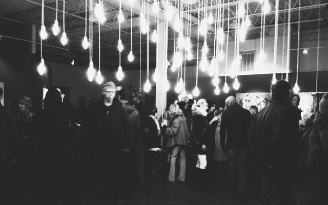joyride-crowd-640.jpg