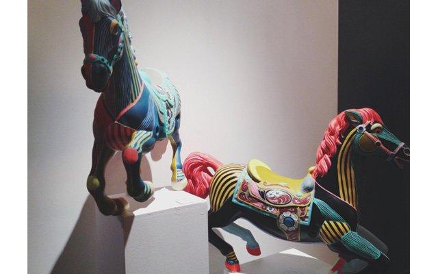 horsesculpture-640.jpg