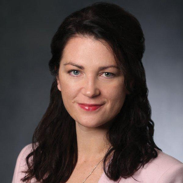 Dr. Siobhan Flanagan