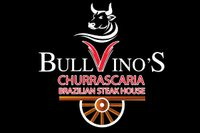 BullVinos.jpg