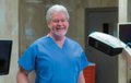 Dr. Louis C. Saeger, MD, FIPP, FACPM