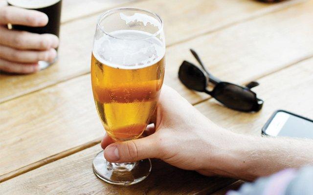 beer-640.jpg
