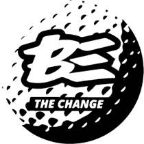 Be the Change Golf Tournament_2021