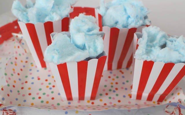 Carnival-Popcorn-Bags_640.jpg