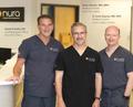 Nura Precision Pain Management