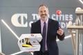 Dr. Nicholas Meyer_Twin Cities Orthopedics