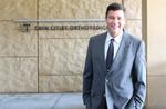 Dr. Michael J. Nemanich, MD