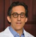 Brian Zelickson, MD