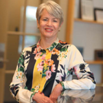 Dr. Mary Meighan