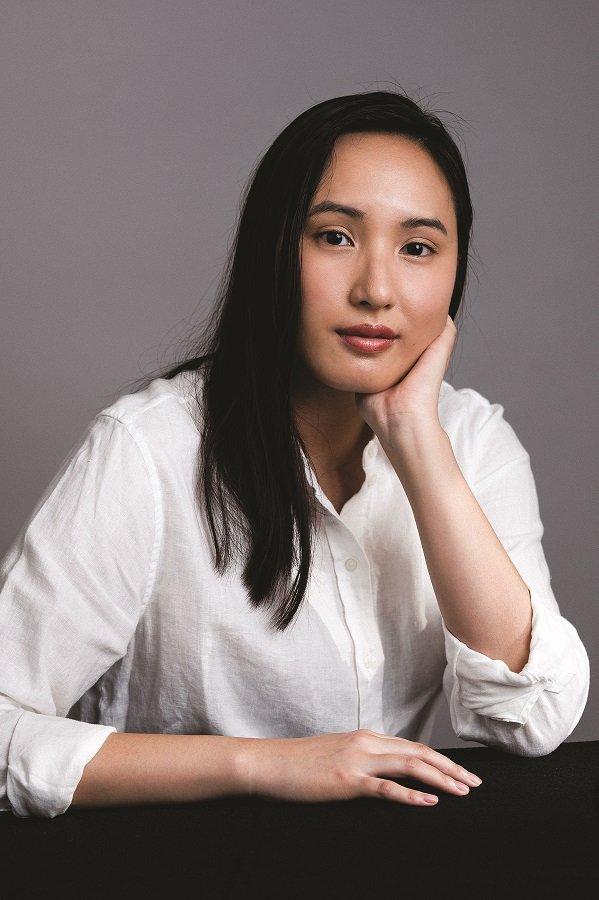 Catherine Dang author photo.jpg
