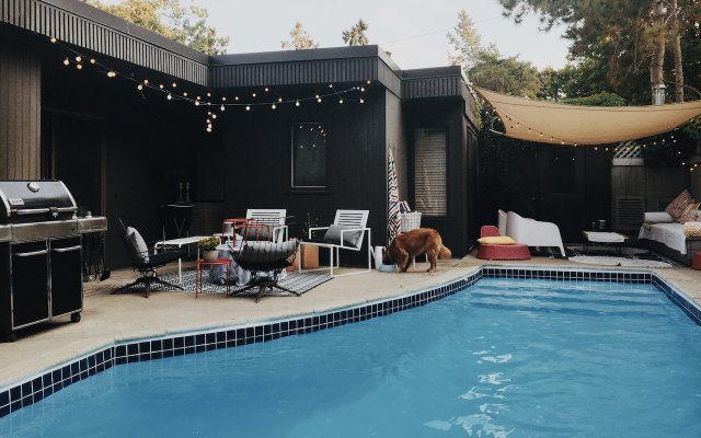 Swimply Pool