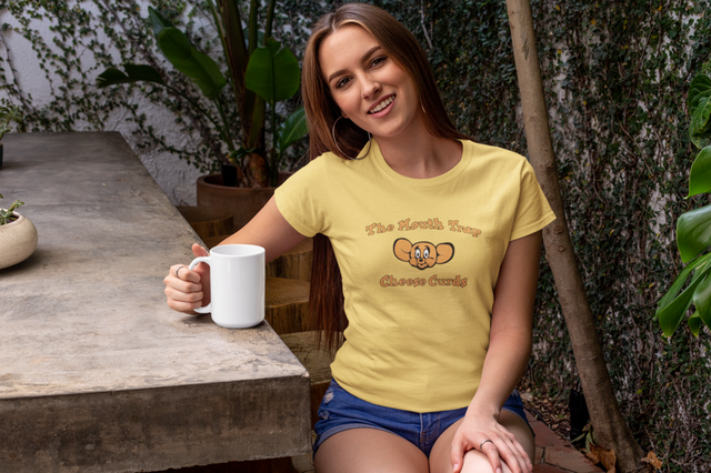 mockup-of-a-long-haired-woman-wearing-a-t-shirt-and-holding-a-15-oz-mug-in-her-backyard-27511_2_1080x.png