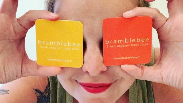 BramblebeeBabyFood.jpg