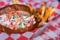 Smack Shack_lobster_roll.jpg