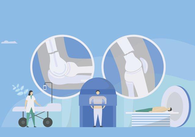 Orthopedics Opener