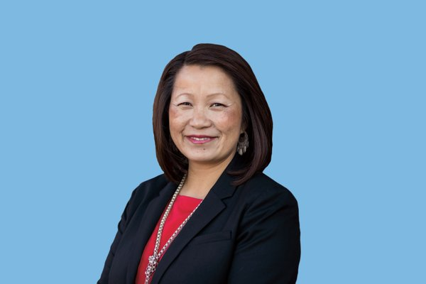 May Thao-Schuck