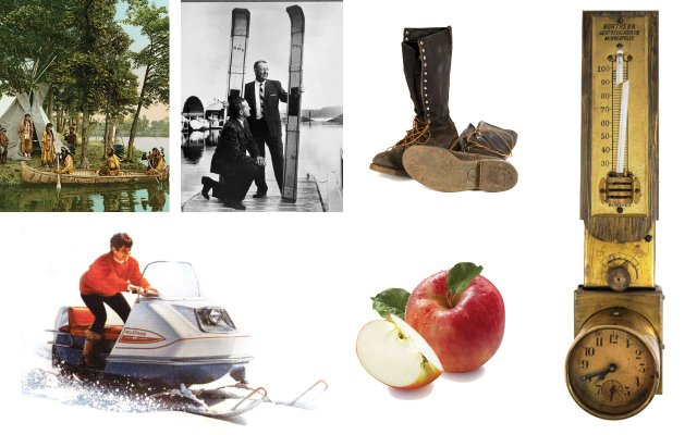 Minnesota inventions