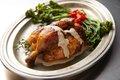 St Paul Grill Rotisserie Chicken
