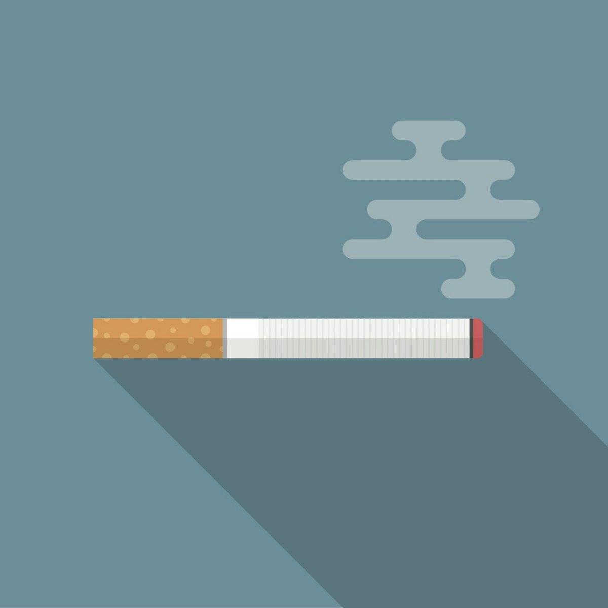 St. Paul City Council Introduces New Tobacco Sale Restrictions