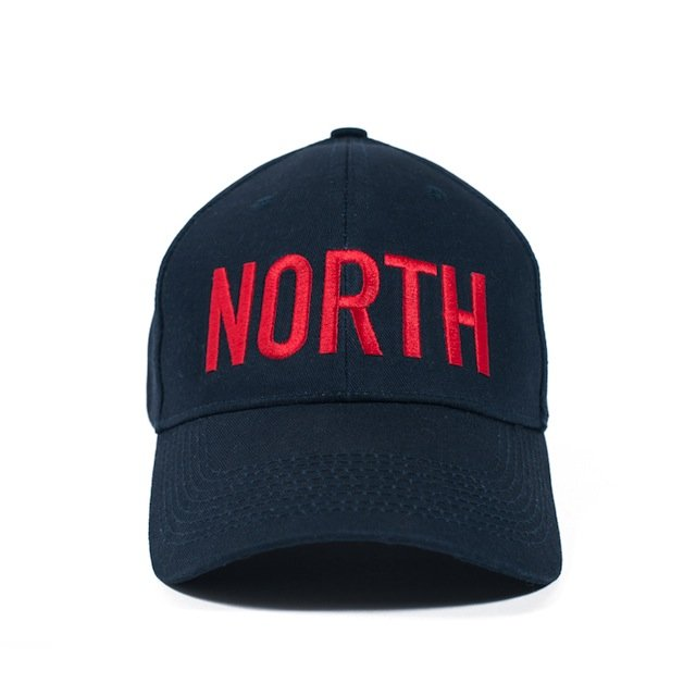NorthHate_Navy_Front__87575-1395246705-1000-1000.jpg