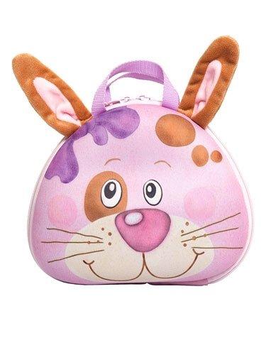 Bunnyhandbag.jpg