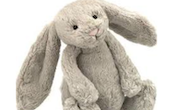 Bunny-thumb-(1).png