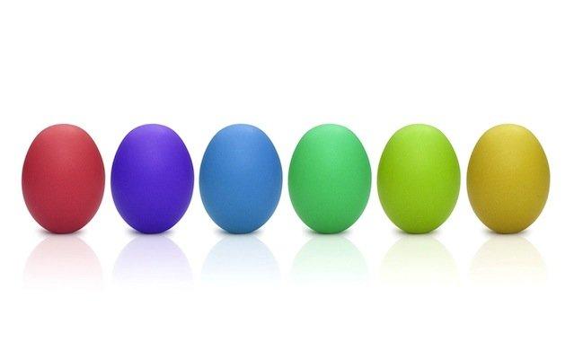 eggs-yall.jpg