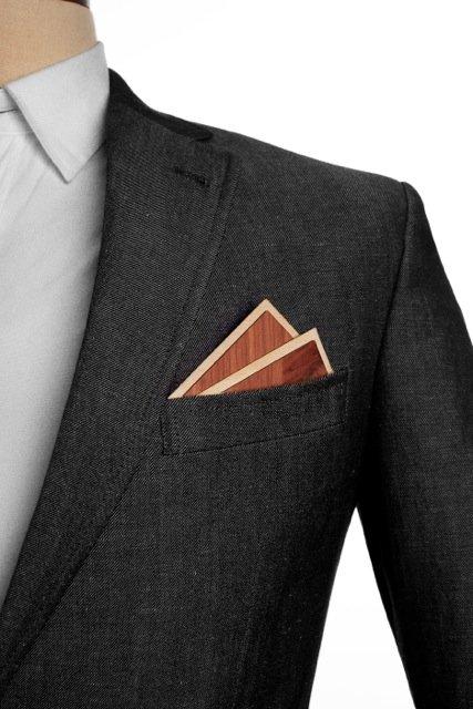 wood-pocket-square-cedar-suit-jacket-woodchuck.jpeg
