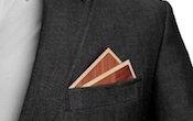 Woodpocketsq-thumb.jpg