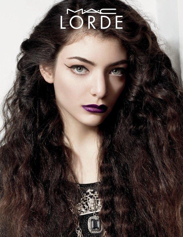 Lorde-Beauty-300.jpeg