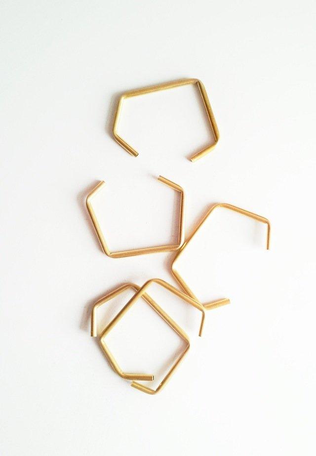 Debbie-Carlos-Bracelets.jpg