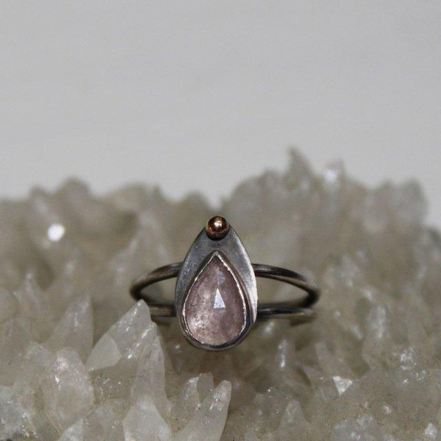 Annika-Kaplan-Ring.jpg