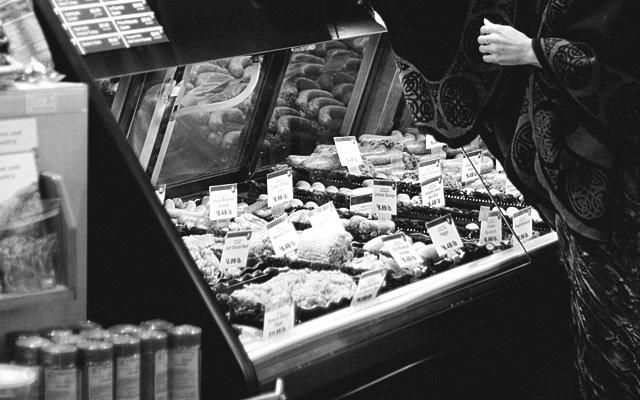 grocery-640.jpg